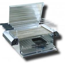 Мини скара - грил ЕМ 350
